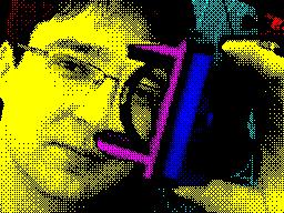 LaserEngineer
