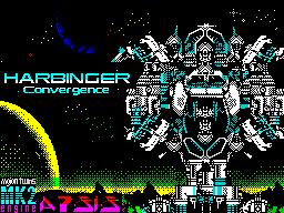 HARBINGER: Convergence