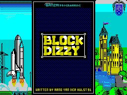 Block-Dizzy