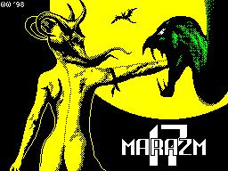 marazm17