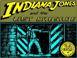 IndianaJonesAndTheLastCrusade