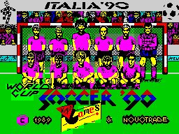 Italia90-WorldCupSoccer