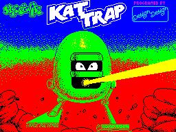 KatTrap
