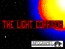 LightCorridorThe