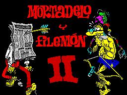 MortadeloYFilemonII