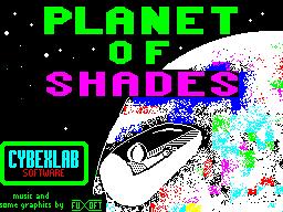 PlanetOfShades