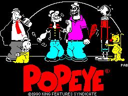 Popeye2