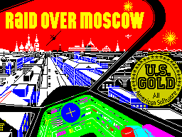 RaidOverMoscow