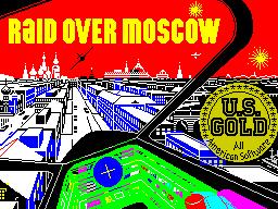 RaidOverMoscow