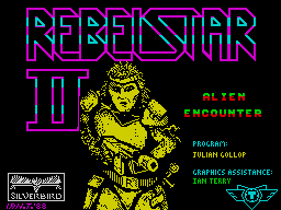 Rebelstar2