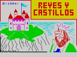 ReyesYCastillos
