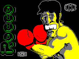 Rocky(Rocco)(GremlinGraphicsSoftwareLtd)
