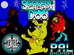 Scooby-DooAndScrappy-Doo