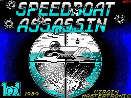 SpeedboatAssassins