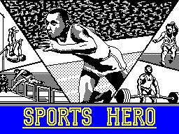 SportsHero