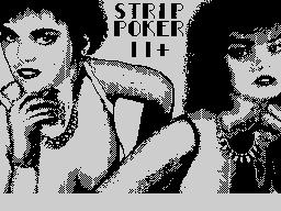 StripPokerIIPlus