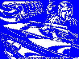 S.T.U.N.Runner128