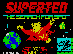 SuperTed-TheSearchForSpot