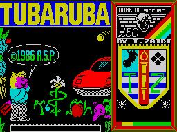Tubaruba