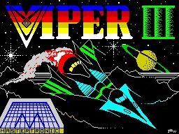 ViperIII