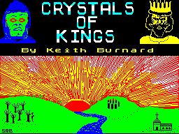 CrystalsOfKings