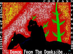 DemonFromTheDarkside