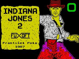 IndianaJones2