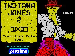 IndianaJones2 2