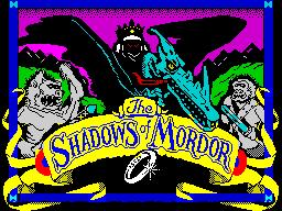 ShadowsOfMordor
