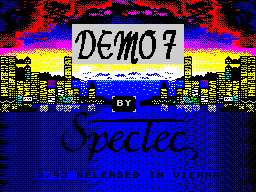 Demo7