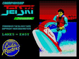 ChampionshipJetSkiSimulator Side1