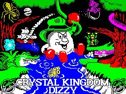 CrystalKingdomDizzy