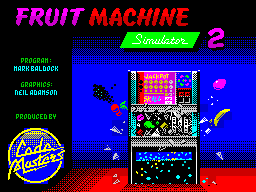 FruitMachineSimulator2