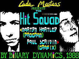 HitSquadThe