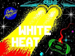 WhiteHeat
