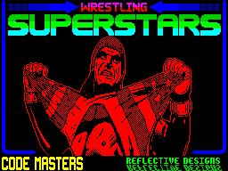 WrestlingSuperstars