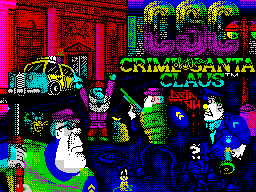 CrimeSantaClause-DejaVu
