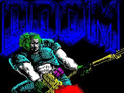 DoomDemo 2