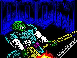 DoomV1.5bPre-release