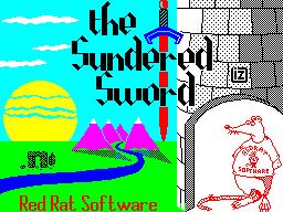 SunderedSwordThe