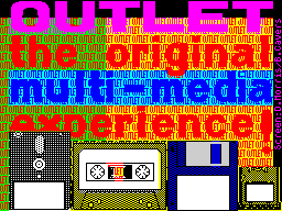 OutletIssue071