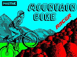 MountainBikeRacer 2