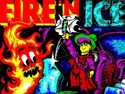 FireNIce