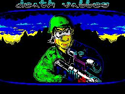 DeathValley 2