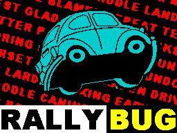 Rallybug
