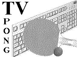 TVPong
