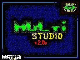 MultiStudio
