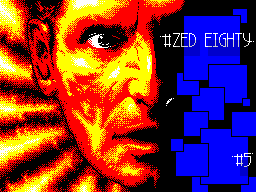 Z80Issue05