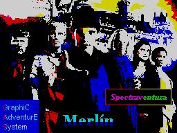 Merlin-LaAventura-