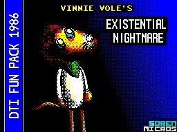 VinnieVolesExistentialNightmare
